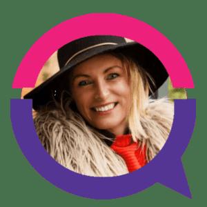 Unique Ladies business networking Sarah Manchester