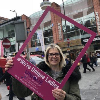 Unique ladies networking business liverpool